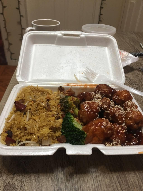 Taste of China   restaurant   45 01 Broadway, Long Island City, NY 11103, USA   7187281614 OR +1 718-728-1614