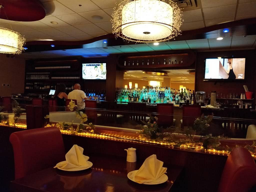 Karma Restaurant | restaurant | 174 Littleton Rd, Westford, MA 01886, USA | 9786926920 OR +1 978-692-6920