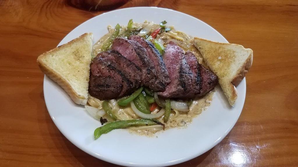 Cattlemens Steakhouse   restaurant   1208 E Main St, Willow Springs, MO 65793, USA   4172522117 OR +1 417-252-2117