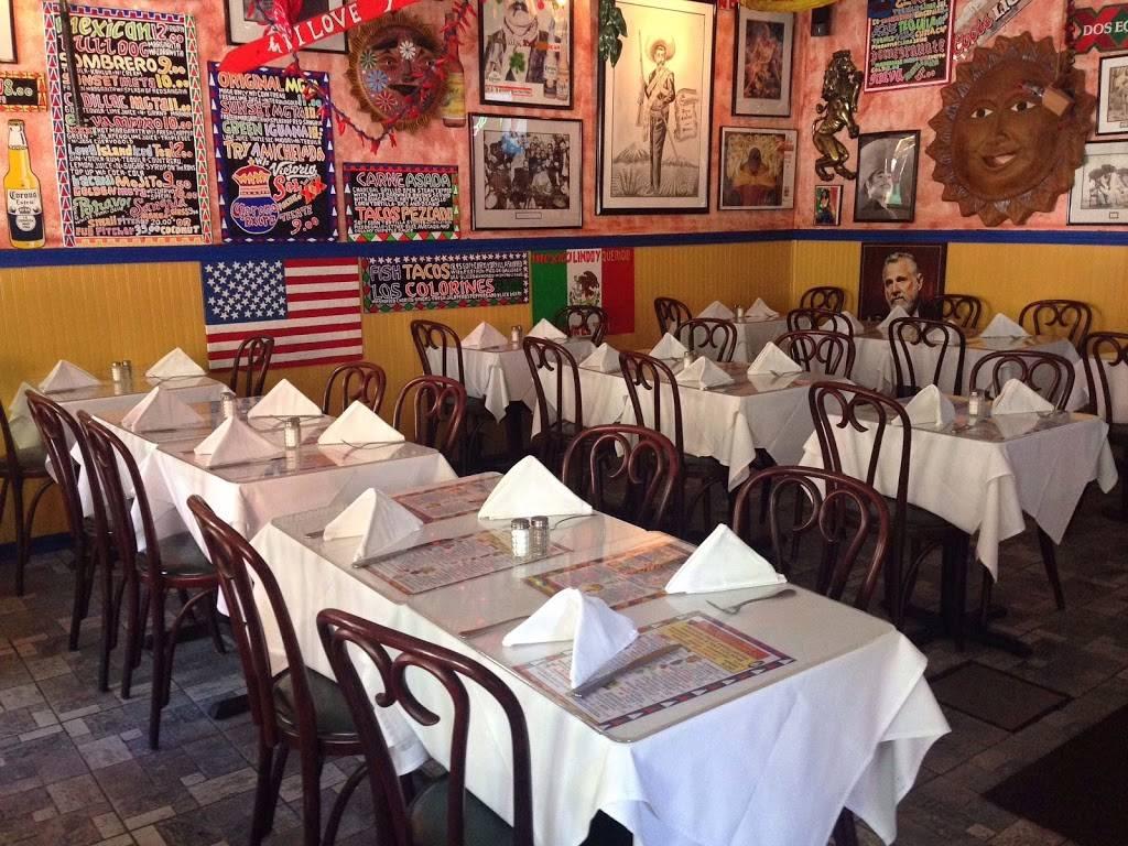 Mezcals | restaurant | 522 Court St, Brooklyn, NY 11231, USA | 7182372230 OR +1 718-237-2230