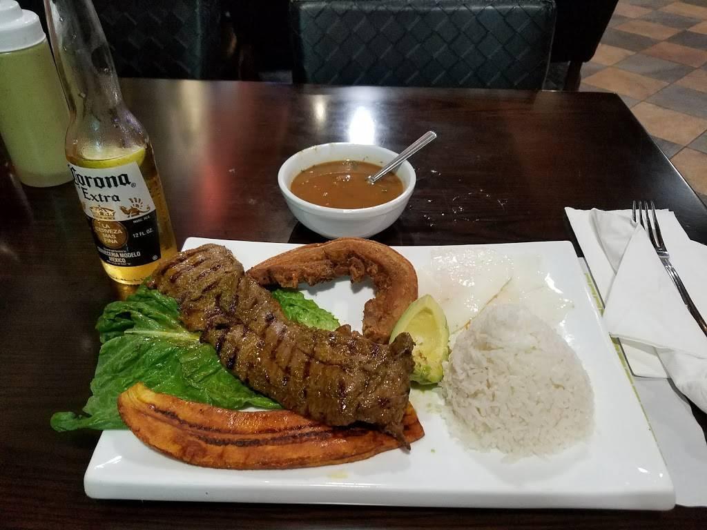 Tropical | restaurant | 88-18 Jamaica Ave, Jamaica, NY 11421, USA | 7188468816 OR +1 718-846-8816