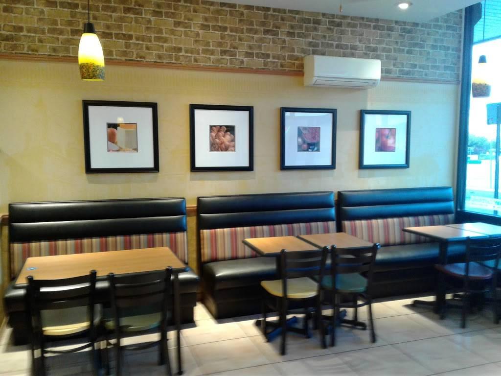 Subway Restaurants   restaurant   11040 Flatlands Ave, Brooklyn, NY 11207, USA   7182578111 OR +1 718-257-8111