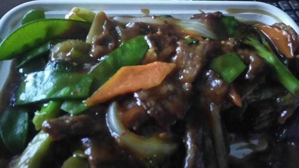 Wok-N-Roll   meal delivery   2519 McMullen Booth Rd #206, Clearwater, FL 33761, USA   7277967800 OR +1 727-796-7800