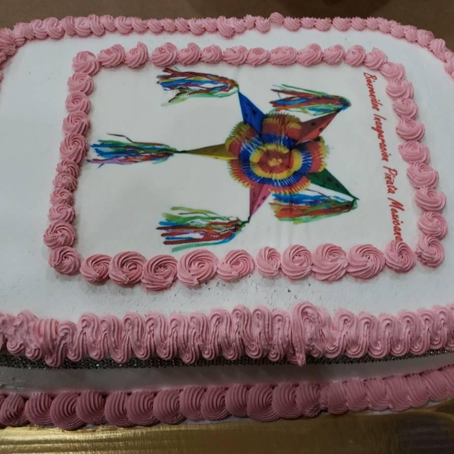 La Piñata   restaurant   7801 Jamaica Ave, Woodhaven, NY 11421, USA   3479608693 OR +1 347-960-8693