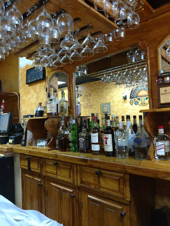 Cuzco Peru   restaurant   13813 Queens Blvd, Briarwood, NY 11435, USA   7185584455 OR +1 718-558-4455