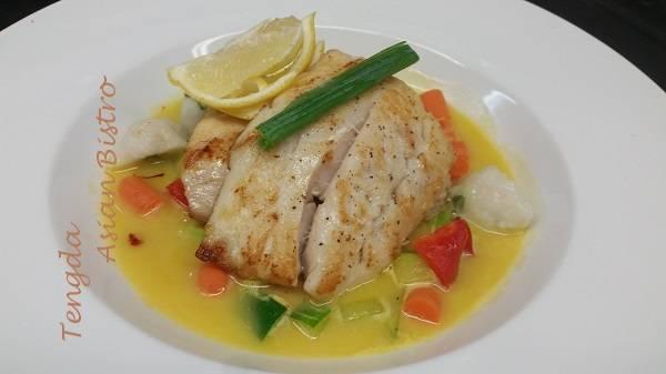 Tengda of Westport | restaurant | 1330 Post Rd E, Westport, CT 06880, USA | 2032556115 OR +1 203-255-6115