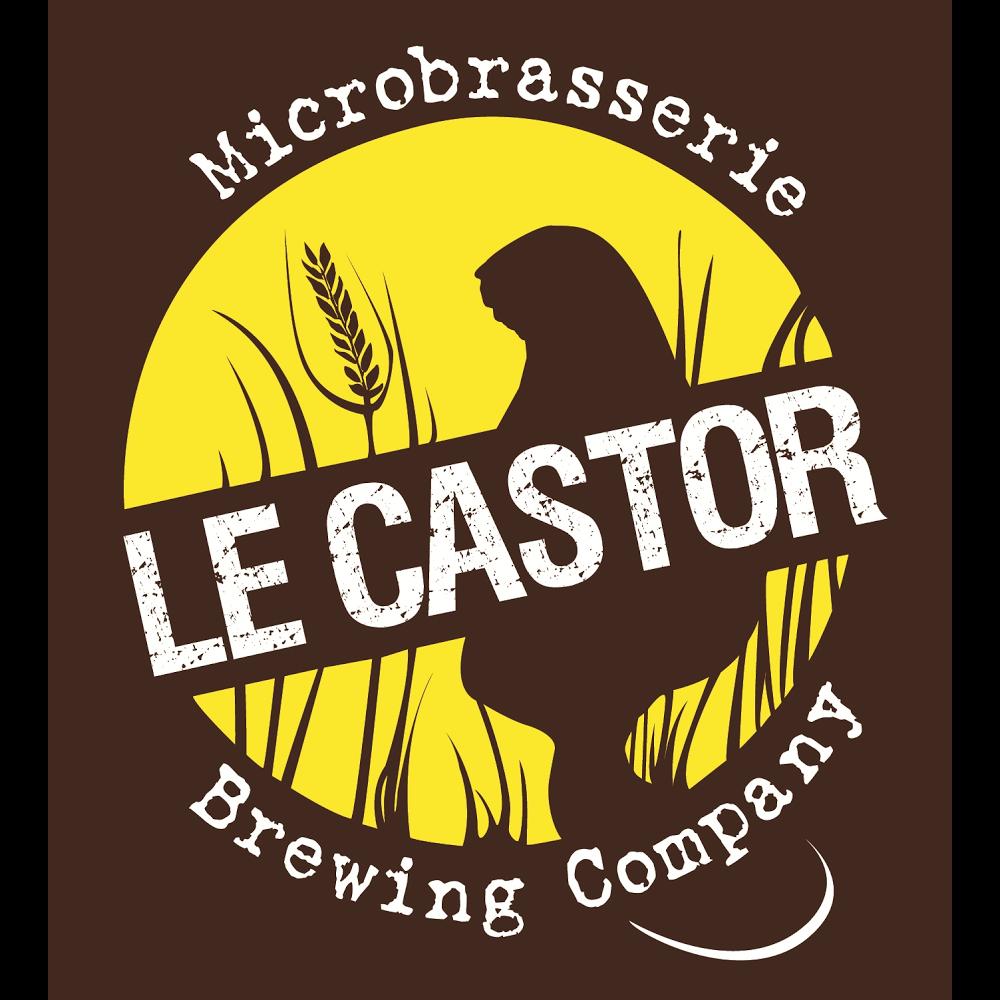 Microbrasserie Le Castor (Fermé au public - not open to public) | restaurant | 67 Chemin des Vinaigriers, Rigaud, QC J0P 1P0, Canada | 4504512337 OR +1 450-451-2337