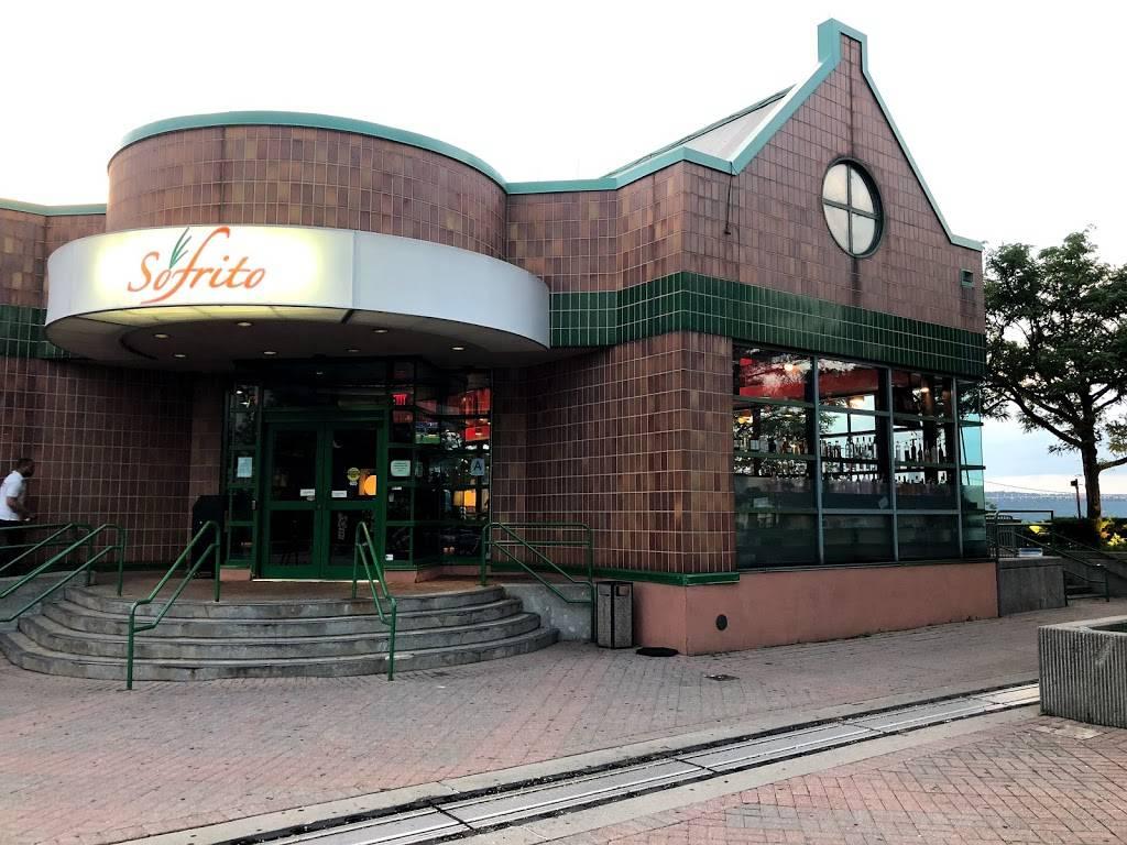 Sofrito | restaurant | 679 Riverside Dr, New York, NY 10031, USA | 2127545999 OR +1 212-754-5999