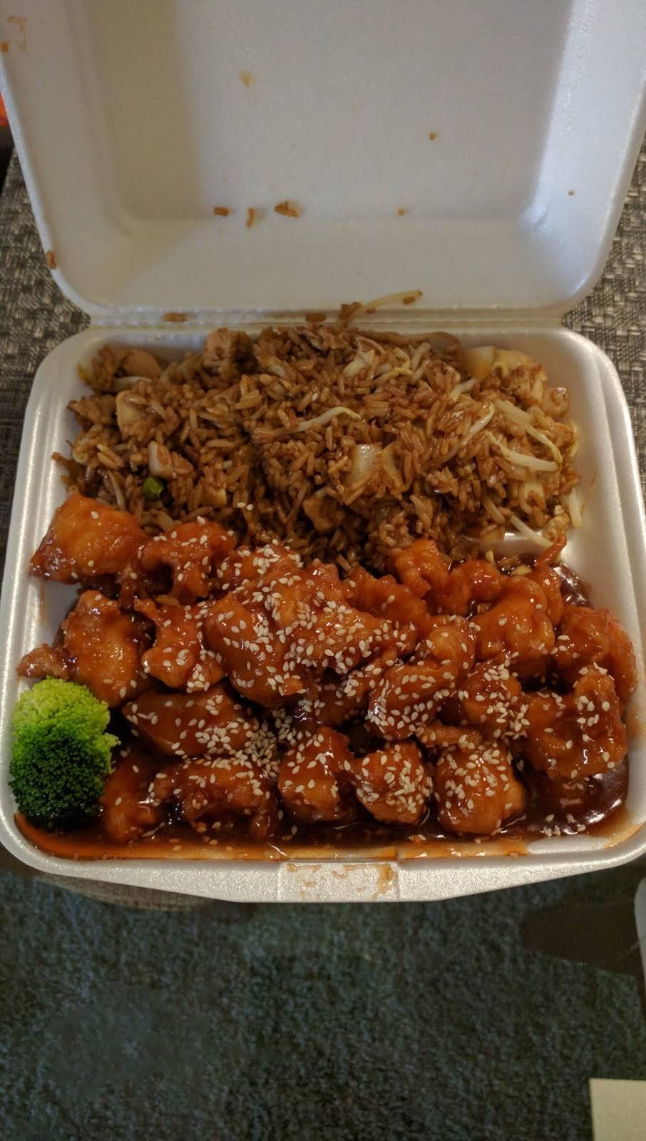 Lees Kitchen | restaurant | 12000 TX-1604 Loop #120, Universal City, TX 78148, USA | 2106586888 OR +1 210-658-6888