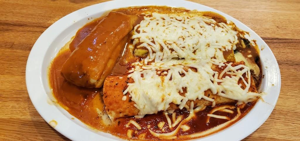 El Toro Mexican Bar & Grill | restaurant | 2420 N Fairfield Rd, Dayton, OH 45431, USA | 9373068150 OR +1 937-306-8150