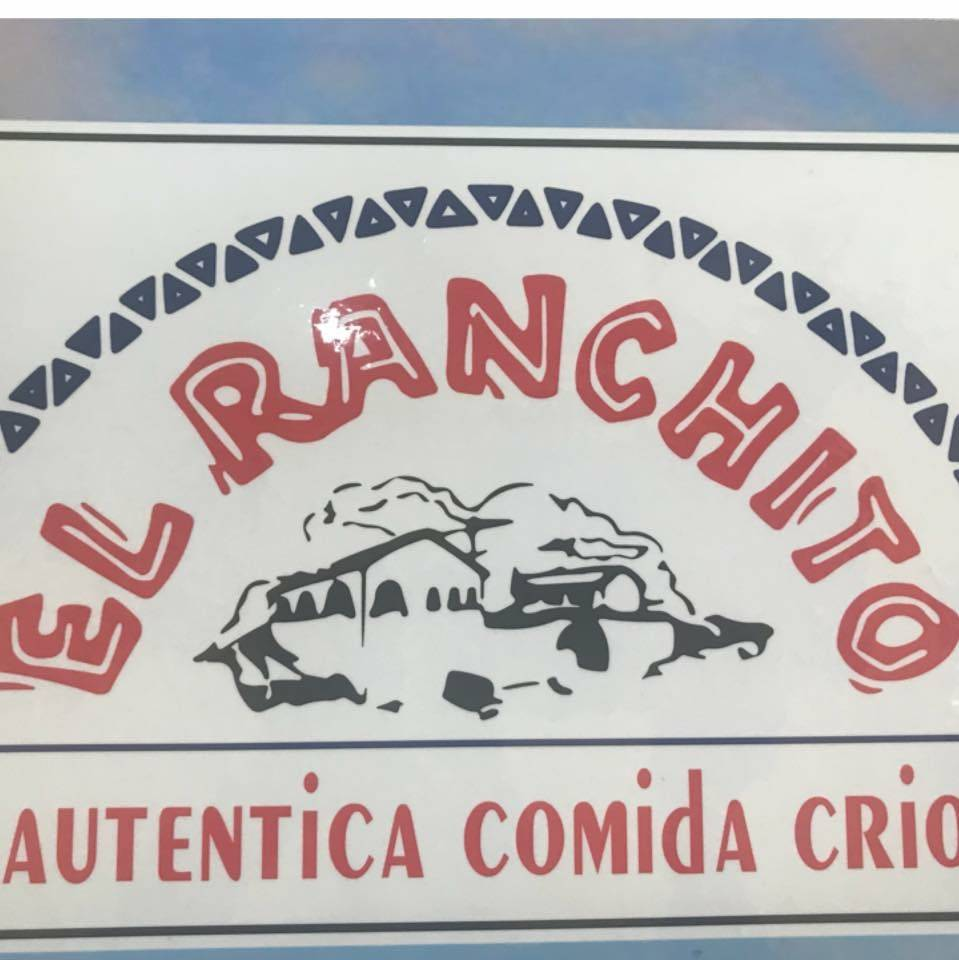 El Ranchito | restaurant | 5212 Palisade Ave, West New York, NJ 07093, USA | 2013481111 OR +1 201-348-1111