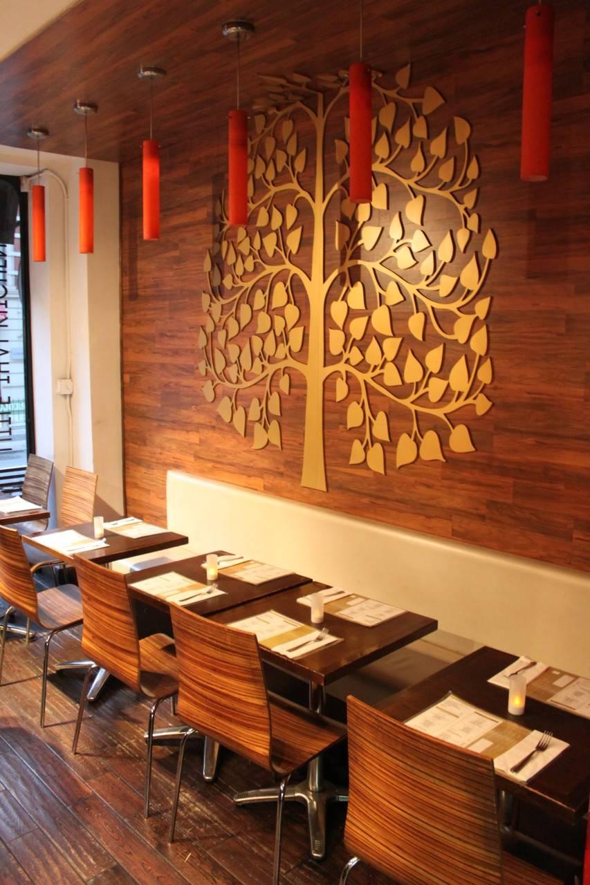 Little Thai Kitchen | restaurant | 231 E 53rd St, New York, NY 10022, USA | 2126445353 OR +1 212-644-5353