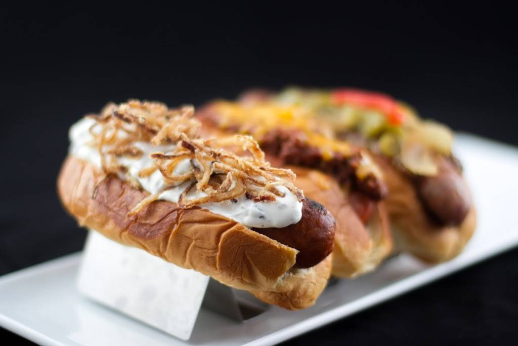 Flights Restaurant Burlingame | restaurant | 1100 Burlingame Ave, Burlingame, CA 94010, USA | 6505136059 OR +1 650-513-6059