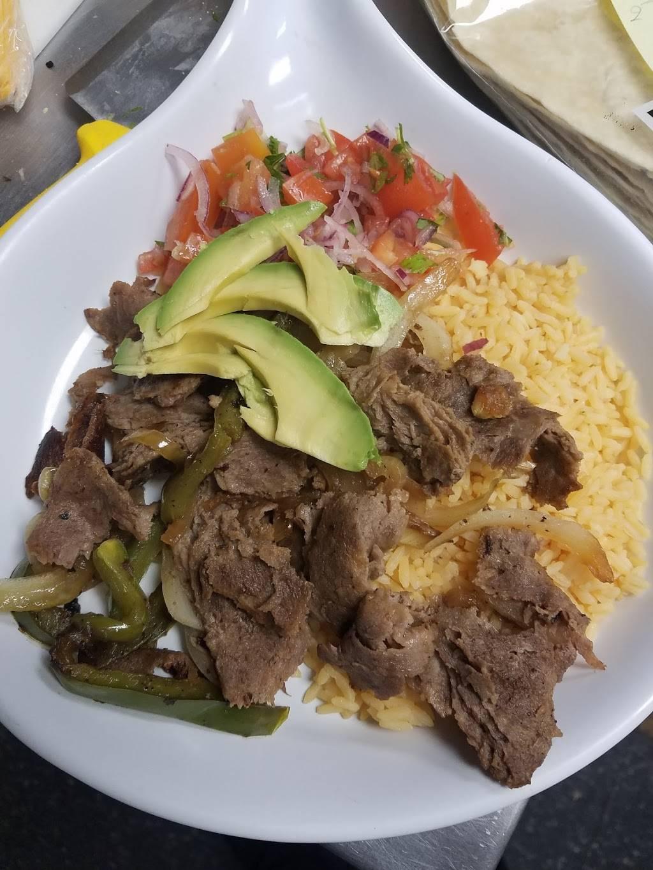 Debbies Place   restaurant   296 Palisade Ave, Bogota, NJ 07603, USA   2014874433 OR +1 201-487-4433