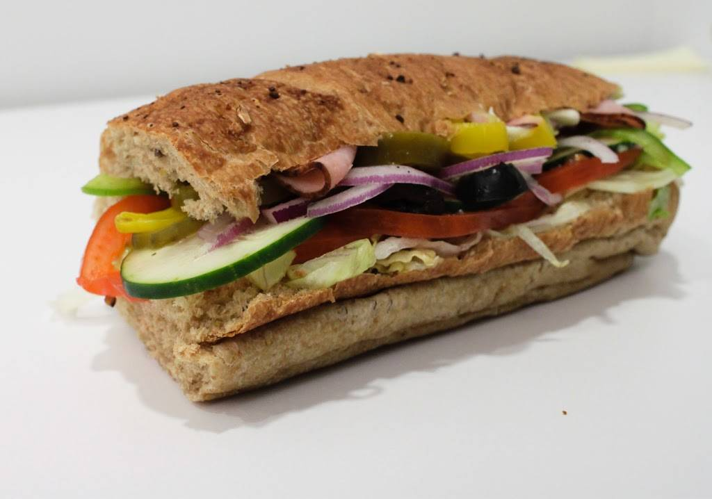 Subway Restaurants | restaurant | 875 3rd Ave, New York, NY 10022, USA | 6467357282 OR +1 646-735-7282