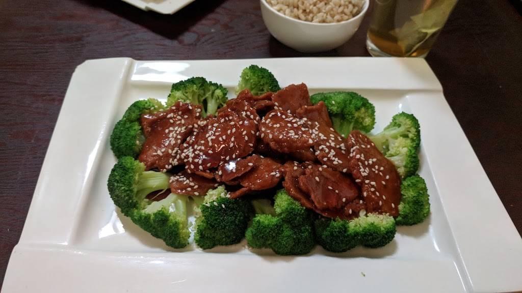 CoCo Lin   restaurant   64-19 Fresh Pond Rd, Ridgewood, NY 11385, USA   7184161688 OR +1 718-416-1688