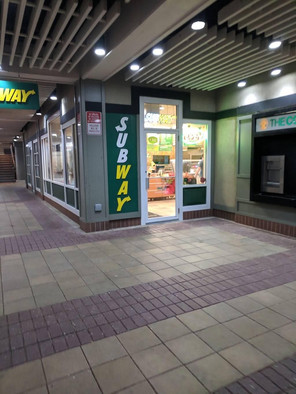 Subway Restaurants | restaurant | 5485 Harpers Farm Rd #44, Columbia, MD 21044, USA | 4107404888 OR +1 410-740-4888