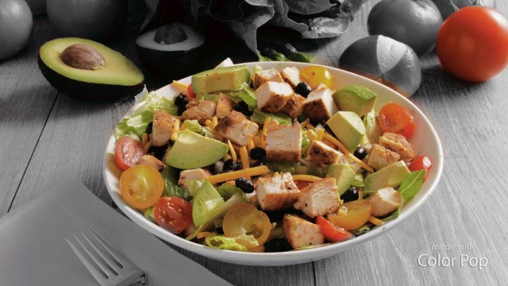 The Salad House of Somerville | restaurant | 2216, 58 W Main St, Somerville, NJ 08876, USA | 9082035252 OR +1 908-203-5252