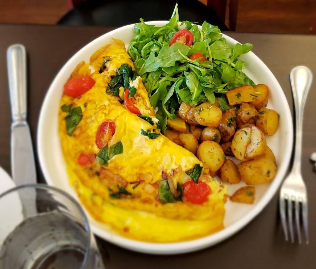 Ada Mediterranean Grill | restaurant | 14-25 Plaza Rd N, Fair Lawn, NJ 07410, USA | 2017912222 OR +1 201-791-2222