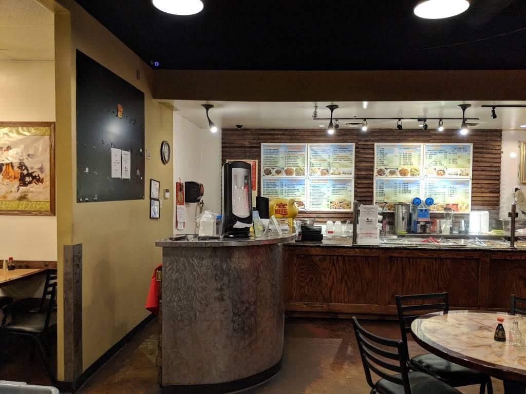 Hometown Cafe | restaurant | 310 Terrace Dr, Richardson, TX 75081, USA | 4699048485 OR +1 469-904-8485