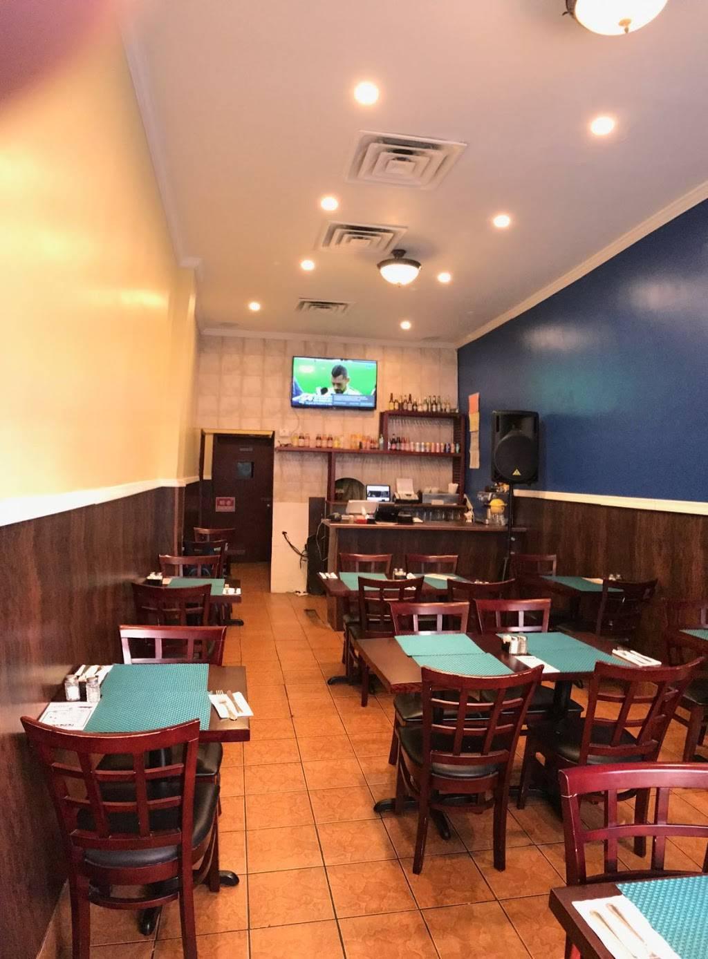 Upayas   restaurant   40-08 Hampton St, Queens, NY 11373, USA   9292969495 OR +1 929-296-9495