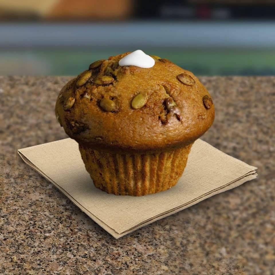 Tim Hortons | bakery | 214 Elmwood Ave, Elmwood Market, Buffalo, NY 14222, USA | 7168768400 OR +1 716-876-8400