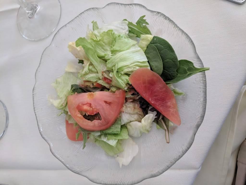 Mezza Notte   restaurant   6-11 Saddle River Rd, Fair Lawn, NJ 07410, USA   2014758333 OR +1 201-475-8333