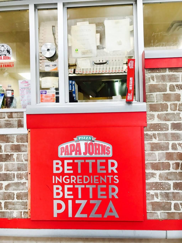 Papa Johns Pizza | restaurant | 1011 Broadway, Brooklyn, NY 11221, USA | 7184437272 OR +1 718-443-7272