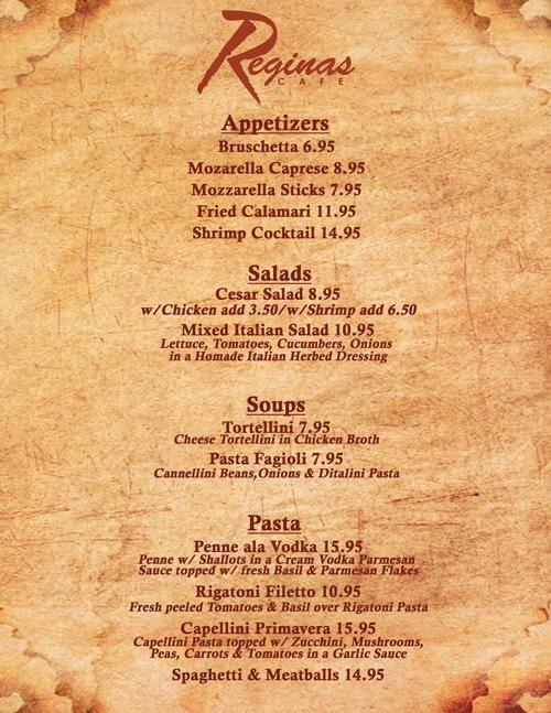 900 park/ reginascafe   restaurant   900 Morris Park Ave, Bronx, NY 10462, USA   7186844961 OR +1 718-684-4961