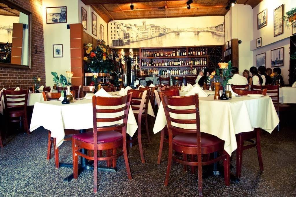 Pappardella | restaurant | 316 Columbus Ave, New York, NY 10023, USA | 2125957996 OR +1 212-595-7996