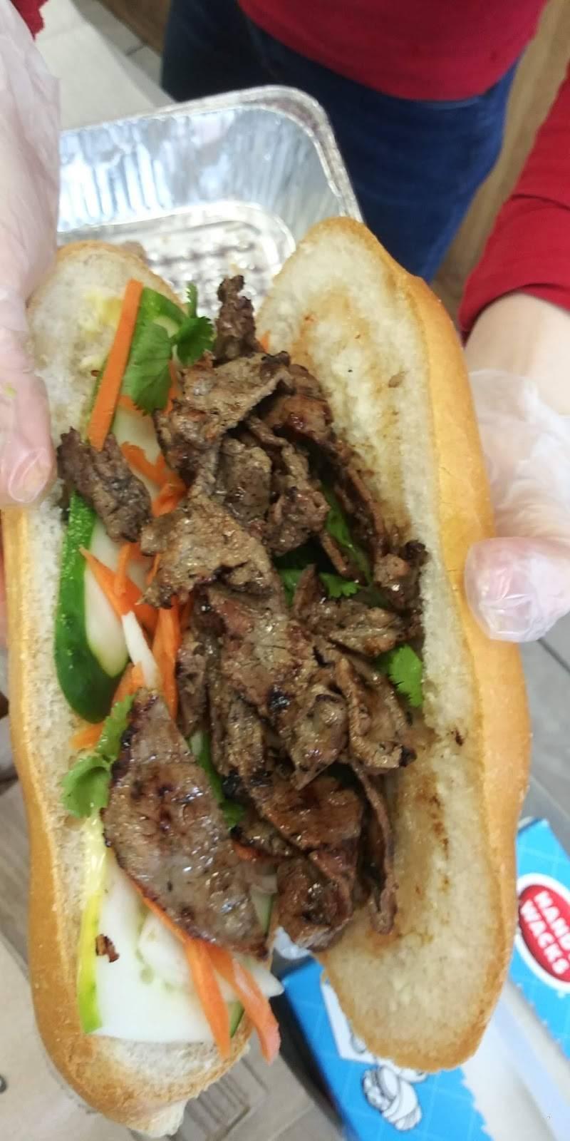 Viet Thai Express   restaurant   336 Cardinal Oconnell Pkwy, Lowell, MA 01854, USA   9784529702 OR +1 978-452-9702