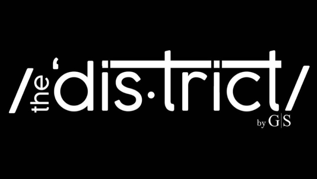The District by GS | restaurant | 3888 Crenshaw Blvd, Los Angeles, CA 90008, USA | 3233065444 OR +1 323-306-5444