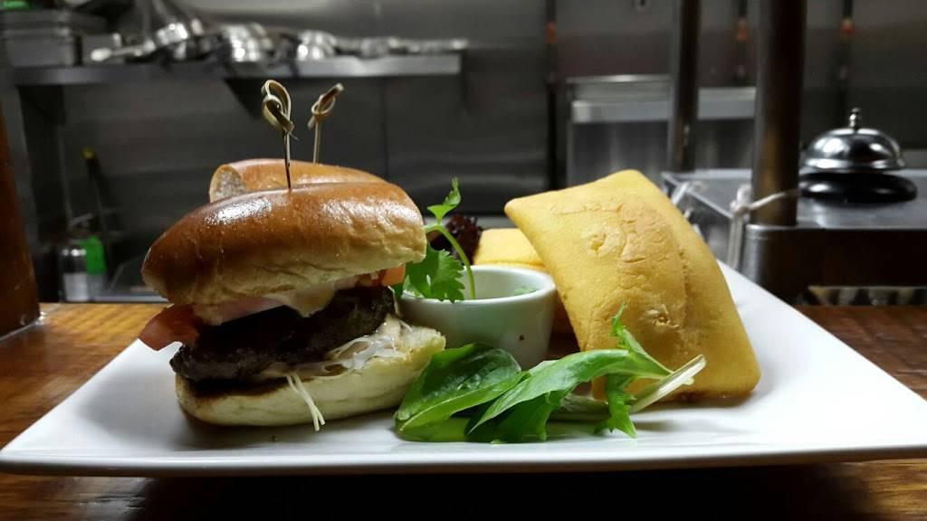 Salud Bar & Grill   restaurant   1436, 1413 Bushwick Ave, Brooklyn, NY 11207, USA   3473657257 OR +1 347-365-7257