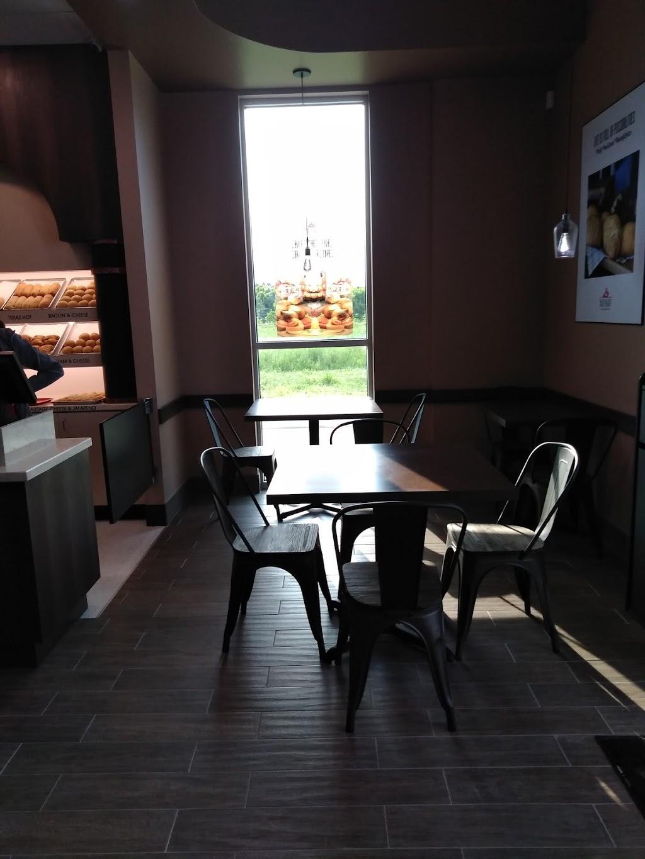 Kolache Factory | restaurant | 7315 Fairmont Pkwy, Pasadena, TX 77505, USA | 2817094175 OR +1 281-709-4175