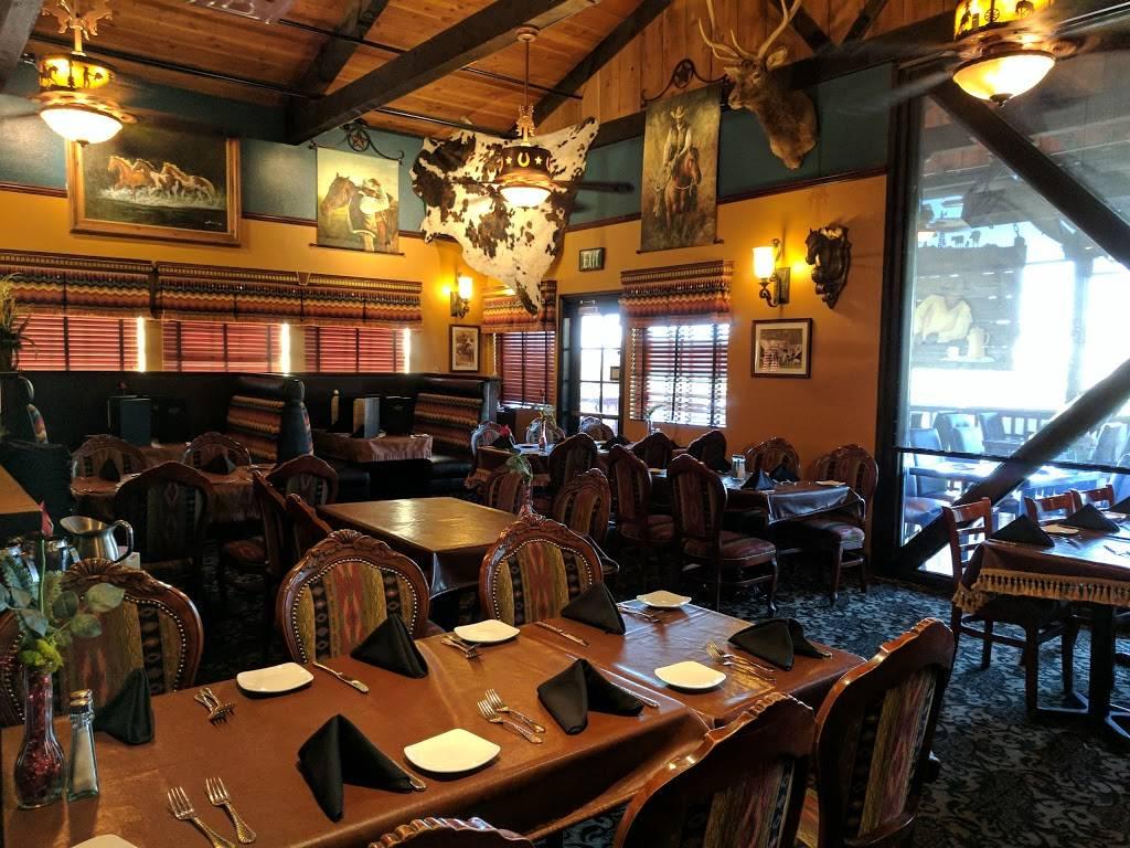 The Gambling Cowboy | restaurant | 42072 5th St, Temecula, CA 92590, USA | 9516992895 OR +1 951-699-2895