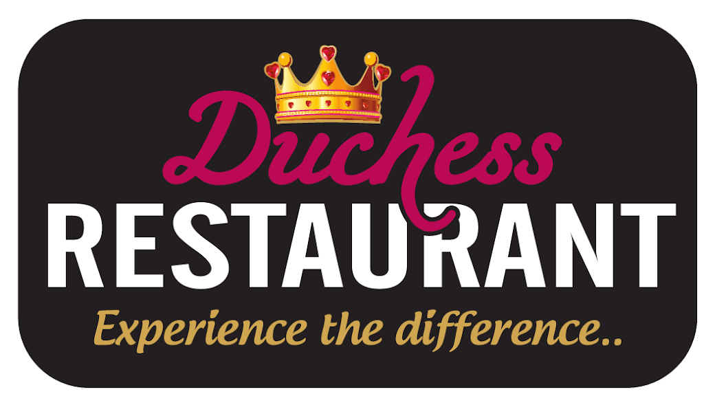 DUCHESS | restaurant | 9329 Liberty Rd, Randallstown, MD 21133, United States | 6466513257 OR +1 646-651-3257