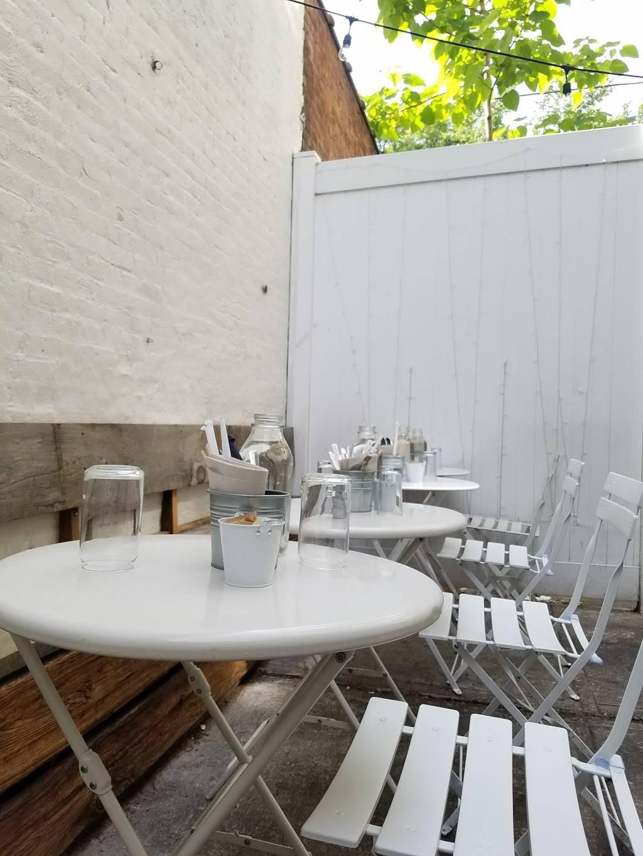 Bonafini | restaurant | 663 Flatbush Ave, Brooklyn, NY 11225, USA | 3477709746 OR +1 347-770-9746
