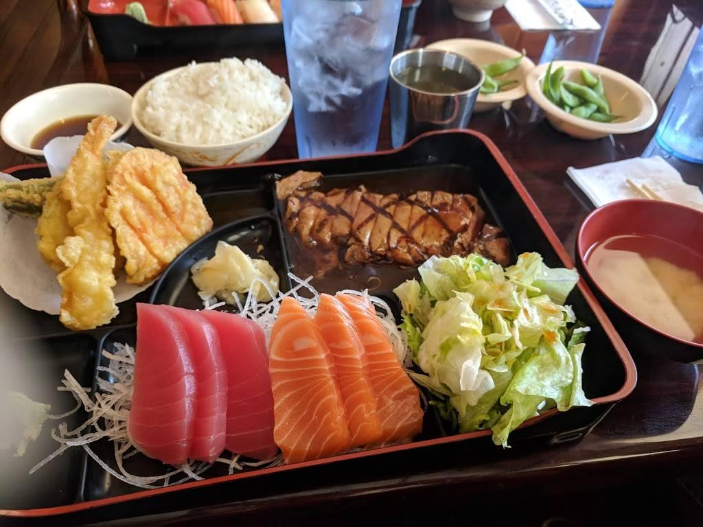 Tokyo Lobby Restaurant   restaurant   1683 S Azusa Ave, Hacienda Heights, CA 91745, USA   6269120908 OR +1 626-912-0908