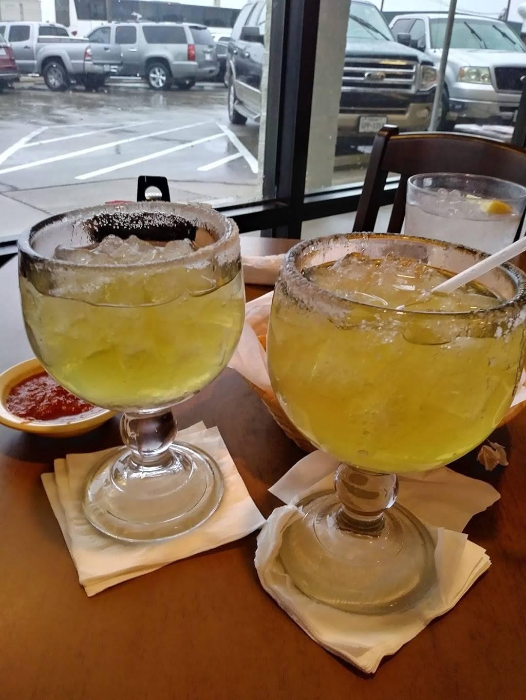 El Conquistador Bellmead | restaurant | 901 N Loop #340, Waco, TX 76705 Suite 7, Waco, TX 76705, USA | 2547996655 OR +1 254-799-6655
