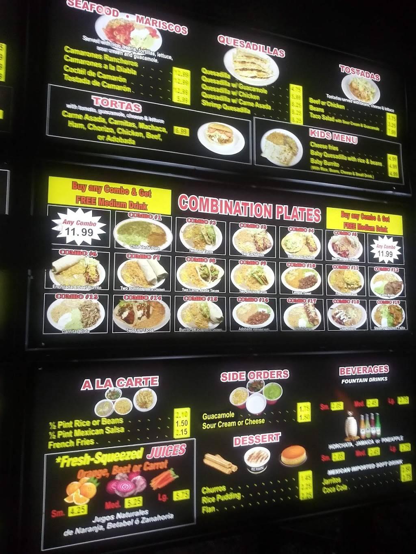 California Burrito   restaurant   2404 Mahogany Way, Antioch, CA 94509, USA   9257270104 OR +1 925-727-0104