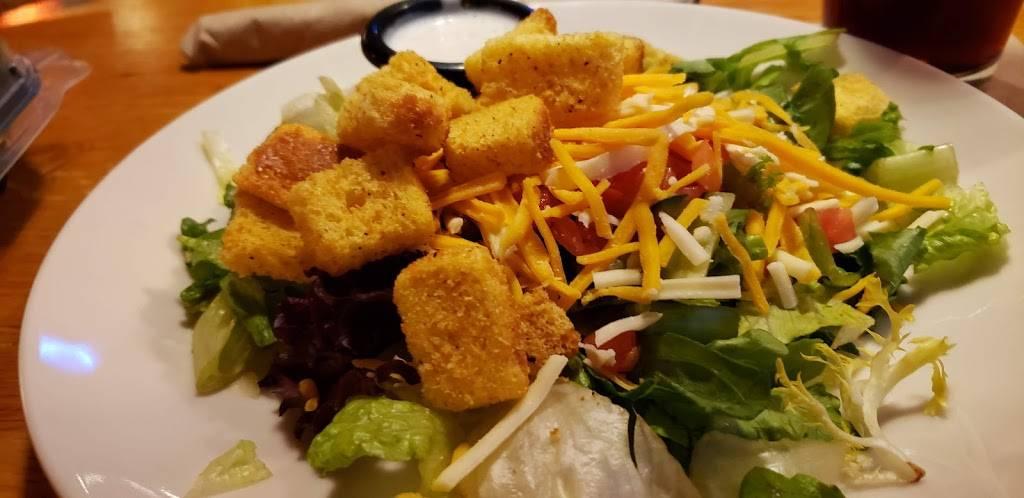 Applebees Grill + Bar | restaurant | 9386 Deegan Ave, Monticello, MN 55362, USA | 7634018500 OR +1 763-401-8500