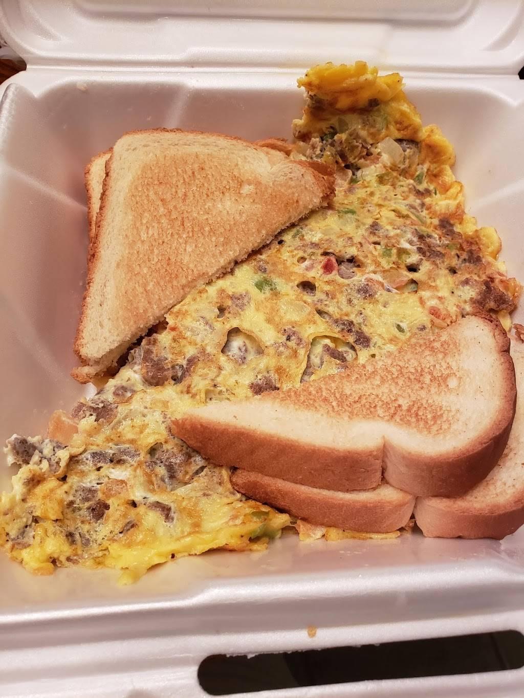 Waffle & Pancake House | restaurant | 2895 AR-77 Suite 3, Marion, AR 72364, USA | 8705592836 OR +1 870-559-2836