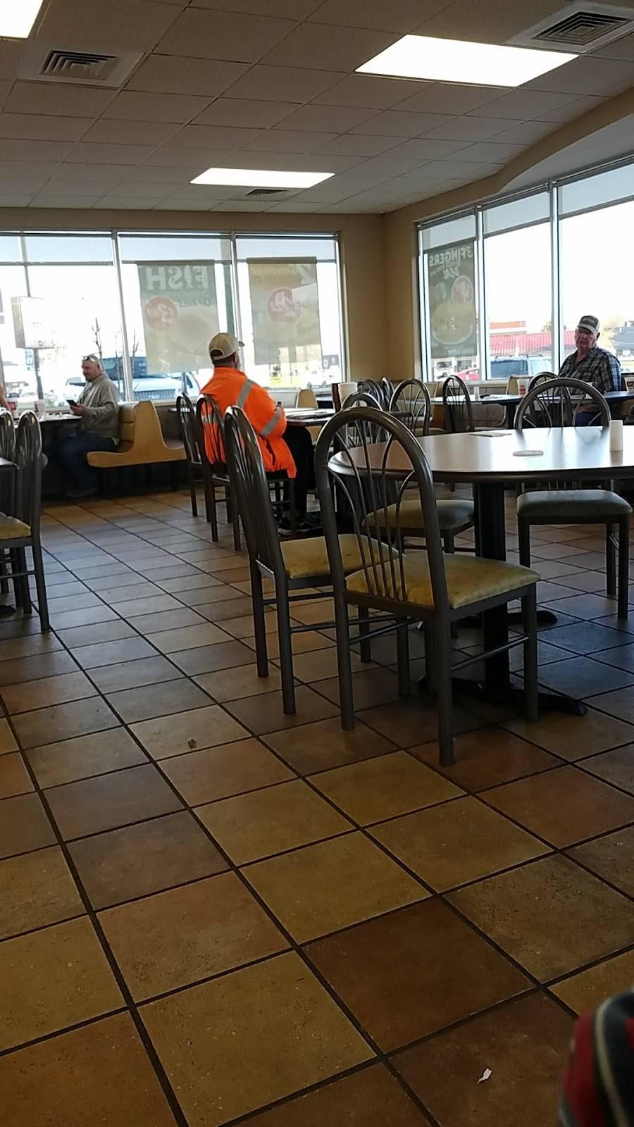 Jacks | restaurant | 5320 Old Hwy 280, Harpersville, AL 35078, USA | 2056727788 OR +1 205-672-7788