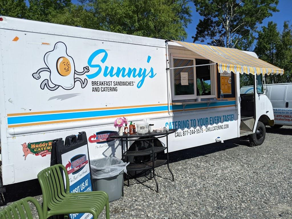 Sunnys   restaurant   Cape Neddick, York, ME 03909, USA