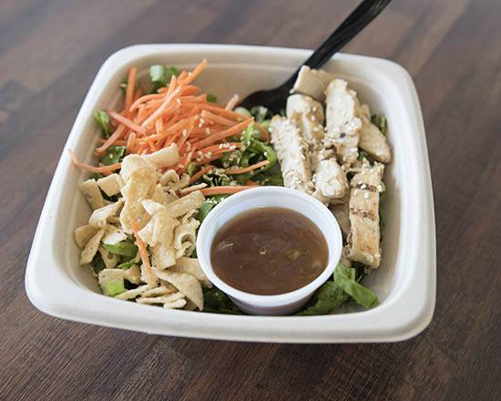 Tropical Smoothie Cafe   restaurant   6455 Dobbin Rd Suite 35, Columbia, MD 21045, USA   4107306564 OR +1 410-730-6564