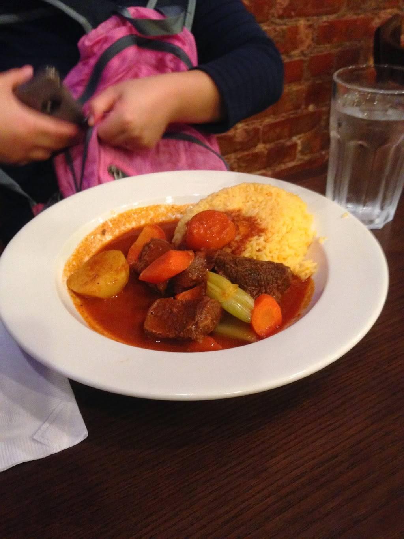 El Pollo III | restaurant | 8603 18th Ave, Brooklyn, NY 11214, USA | 7182560753 OR +1 718-256-0753