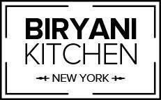 Biryani Kitchen | restaurant | 160 N 12th Street, Brooklyn, NY 11249, USA | 2123664488 OR +1 212-366-4488