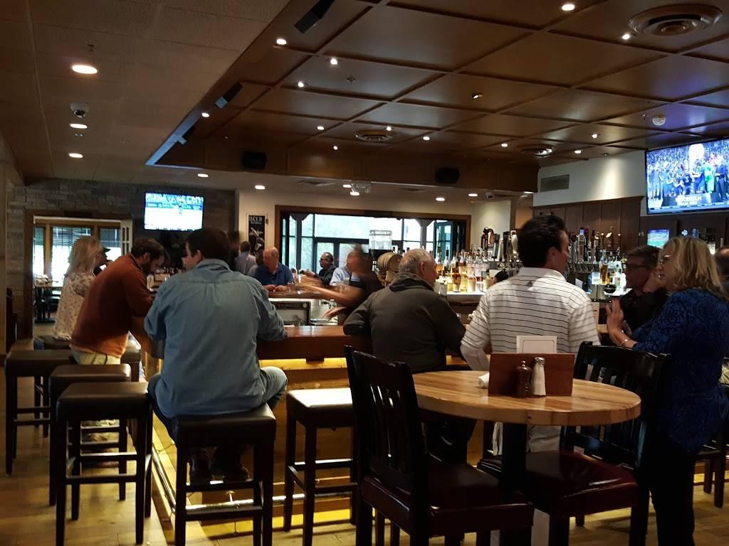 Countyline Tavern | restaurant | 800 W Lake Cook Rd, Buffalo Grove, IL 60089, USA | 8475207447 OR +1 847-520-7447