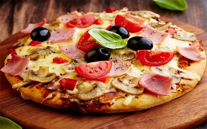 Angelos Pizzeria | restaurant | 115 Queen Anne Rd, Bogota, NJ 07603, USA | 2014898602 OR +1 201-489-8602