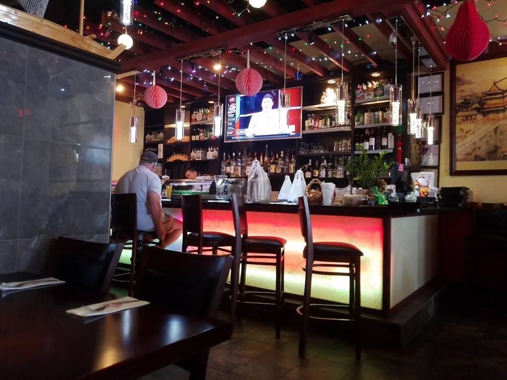 Red Bowl Sushi & Asian Bistro | restaurant | C-4, 12051 Chestnut Branch Way, Clarksburg, MD 20871, USA | 3015287888 OR +1 301-528-7888